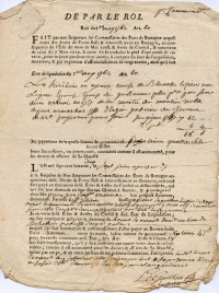 Copie du document