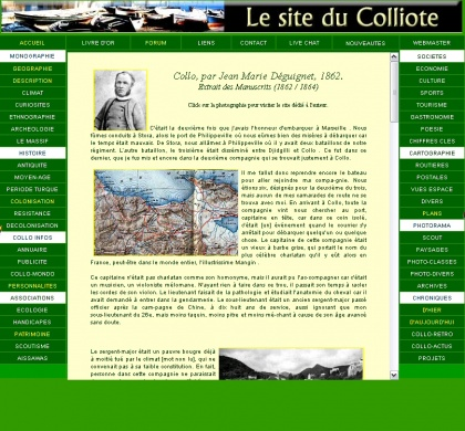 http://colliotte.free.fr